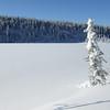 Biri / Grindlirunden 20/02/2011   --- Foto: Jonny Isaksen