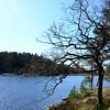 Kristiansand  07/04/2012   --- Foto: Jonny Isaksen