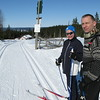 Grindlirunden 26/03/2013   --- Foto: Jonny Isaksen