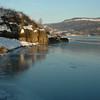 Biri 15/12/2007   --- Foto: Jonny Isaksen