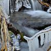 Biri  13/11/2012   --- Foto: Jonny Isaksen