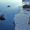 Biri 16/12/2007   --- Foto: Jonny Isaksen