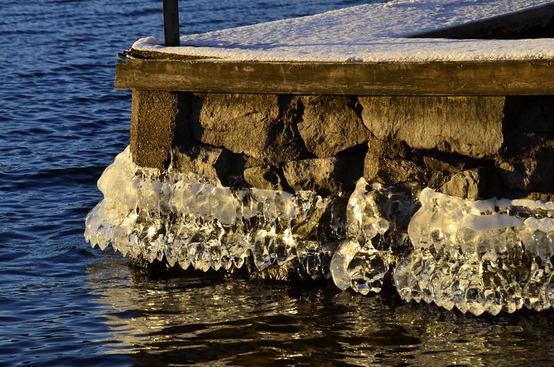 Moelv  08/12/2012   --- Foto: Jonny Isaksen