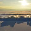 Biri 29/02/2012   --- Foto: Jonny Isaksen