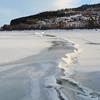 Biri 03/03/2012   --- Foto: Jonny Isaksen