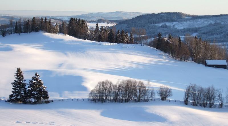Biri 30/12/2009   --- Foto: Jonny Isaksen
