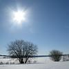 Moelv 24/03/2013   --- Foto: Jonny Isaksen