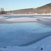 Biri 31/12/2007   --- Foto: Jonny Isaksen
