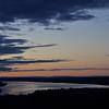 Eina 14/08/2013   --- Foto: Jonny Isaksen