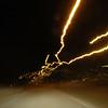 11/11/2007   --- Foto: Jonny Isaksen