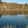 Ringsaker 11/10/2008   --- Foto: Jonny Isaksen