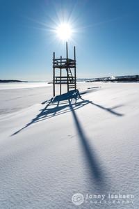 Gjøvik  10/03/2019   --- Foto: Jonny Isaksen