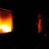 Biri 20/12/2009   --- Foto: Jonny Isaksen