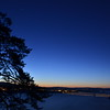 Biri 17/11/2011   --- Foto: Jonny Isaksen