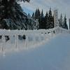 Biri 22/12/2007   --- Foto: Jonny Isaksen
