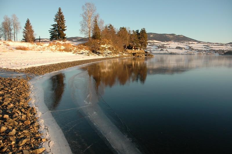 Biri 29/12/2008   --- Foto: Jonny Isaksen