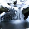 Biri 01/11/2008   --- Foto: Jonny Isaksen