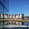 Oslo 24/03/2012   --- Foto: Jonny Isaksen