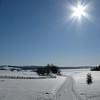 Moelv 10/03/2013   --- Foto: Jonny Isaksen