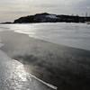 Biri 20/03/2012   --- Foto: Jonny Isaksen