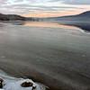 Biri 28/12/2006   --- Foto: Jonny Isaksen