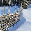 Biri / Grindlirunden 01/2007   --- Foto: Jonny Isaksen