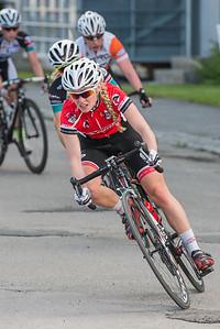 NM Gateritt Sykkel, Gjøvik 26/06/2015   --- Foto: Jonny Isaksen