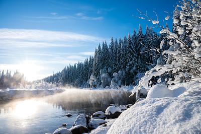 Reinsvoll 10/01/2021 Foto: Jonny Isaksen