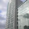 JustFacades.com Anderstone Quay Glasgow (10).JPG