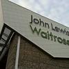 JustFacades.com Carea High Pressure Papyrus JLP Basingstoke (12).jpg