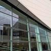 JustFacades.com Carea High Pressure Papyrus JLP Basingstoke (32).jpg