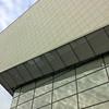 JustFacades.com Carea High Pressure Papyrus JLP Basingstoke (27).jpg