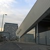 JustFacades.com Carea High Pressure Papyrus JLP Basingstoke (34).jpg