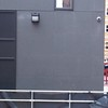 JustFacades.com Brindley Place B'Ham (3).jpg