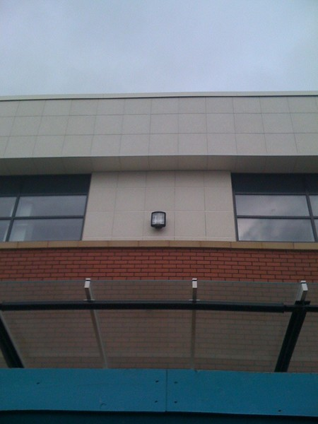 JustFacades.com Chelmsley Wood Shopping Centre.jpg