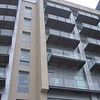 Justfacades.com Carea Merchant Square (2).JPG