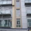 Justfacades.com Carea Merchant Square (7).JPG