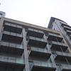 Justfacades.com Carea Merchant Square (3).JPG