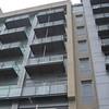 Justfacades.com Carea Merchant Square.JPG