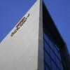 JustFacades.com Crowne Plaza (5).jpg