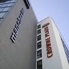 JustFacades.com Crowne Plaza (7).jpg