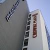 JustFacades.com Crowne Plaza (6).jpg
