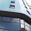 JustFacades.com Gateway Leeds (88).jpg