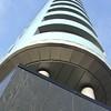 JustFacades.com Gateway Leeds (82).jpg
