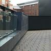 JustFacades.com Gateway Leeds (5).jpg