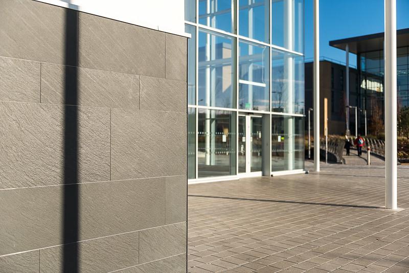 JustFacades.com Carea Hengrrove Leisure Centre 2.jpg