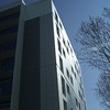 JustFacades.com High Pressure Overclads in Angers France (15).JPG