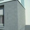 JustFacades.com High Pressure Overclads in Angers France (10).JPG