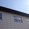 JustFacades.com Warrington Health Care Centre (10).jpg