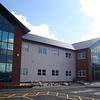 JustFacades.com Warrington Health Care Centre (7).jpg